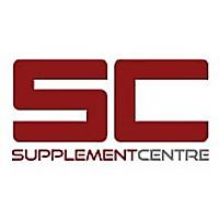 Supplement Centre Blog