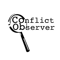 Conflict Observer
