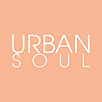 Urban Soul   Music