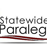 AZ Statewide Paralegal - Blog