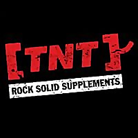 TNT SUPPLEMENTS