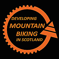 Developing Mountain Biking in Scotland » News