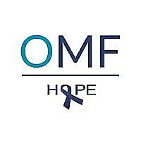 Open Medicine Foundation