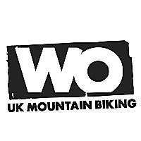 Wideopen Magazine | UK Mountain Biking