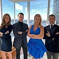 The Victoria Shtainer Team | Manhattan Luxury Real Estate