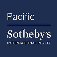 Pacific Sotheby's International Realty | San Diego Luxury Real Estate Blog