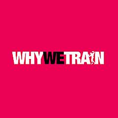 Why We Train