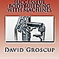 Dr. HIT's High Intensity Bodybuilding