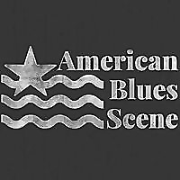 American Blues Scene | Soul Music