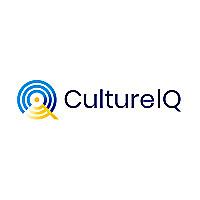 CultureIQ | Company Culture Blog