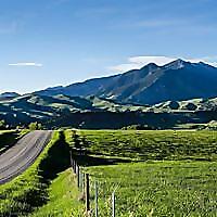 Bozeman Montana Real Estate Blog | Bozeman Luxury Real Estate