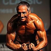 Vanguard Bodybuilding