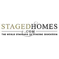 Home Staging Blog | News and Buzz from the Home Staging world