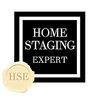 Home Staging Expert