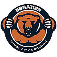 Windy City Gridiron | Chicago Bears Community