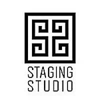 Staging Studio | Training and Resources for the Stagers & Realtors