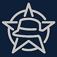 The Landry Hat   A Dallas Cowboys Fan Site