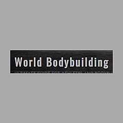 World Bodybuilding