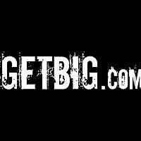 Getbig Headlines   #1 Source of Bodybuilding & Fitness Info