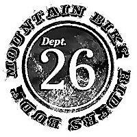 Dept.26 Bude | Mountain Biking Riders