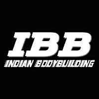 IBB | Indian Bodybuilding