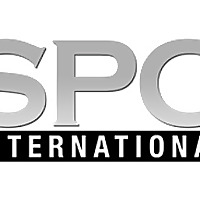 SPC International - SPC Managed Services Blog for MSPs