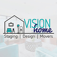 Vision Home Staging & Interiors | Tid bits, tips and more