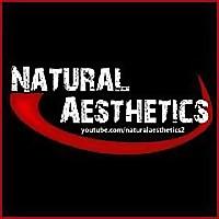 Natural Aesthetics | Drug free bodybuilding