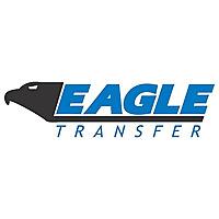 Eagle Transfer
