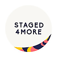 Staged4more | School of Home Staging