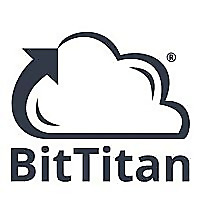 BitTitan | Blog