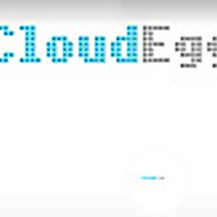 Cloudegg Managed Service Provider