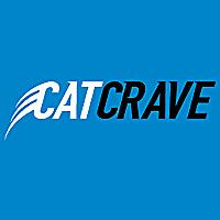 Cat Crave