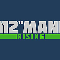 12th Man Rising | Seattle Seahawks Fan Site