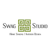 Swag Home Staging