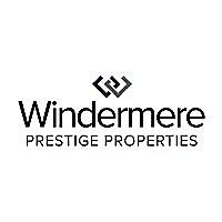 Windermere Prestige Properties » Luxury Homes Blog