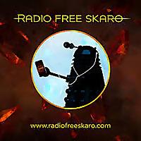 Bsmart Biz Online 475727 Top 100 Doctor Who Podcasts You Must Follow in 2021 (TV Series) Blog