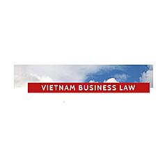 Vietnam Business Law