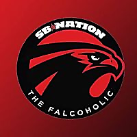 The Falcoholic | Atlanta Falcons community