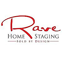 Rave Reviews Home Staging | Home Staging Blog