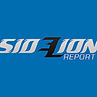 SideLion | Detroit Lions Fan Site