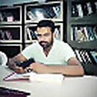 C Programming Basics | A blog by Tej Pratap Singh