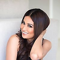 Uma Ghosh - Lifestyle, Fashion, Wellness, Fitness