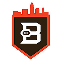 Browns Plainly | Cleveland Browns Blog