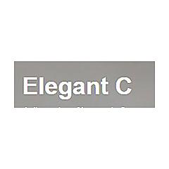 Elegant C