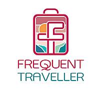 Frequent Traveller - Australian Travel Blog