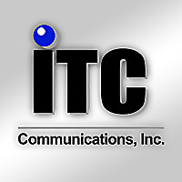 ITC Communications Blog