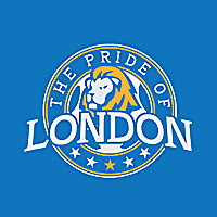 The Pride of London - A Chelsea FC Fan Site