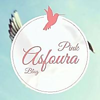 Pink Asfoura