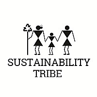 Sustainable Tribe